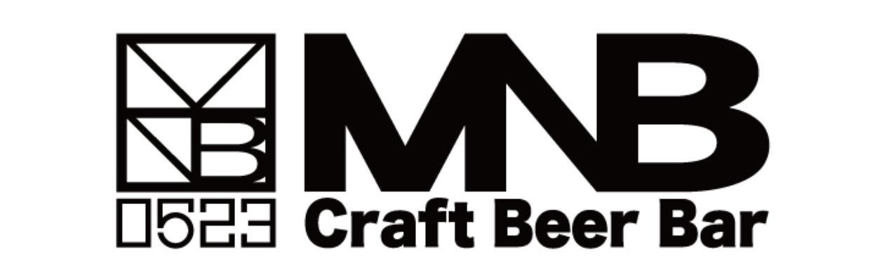 Craft Beer Bar MNB – Mid Night Bakery| 札幌 すすきの クラフトビール バー